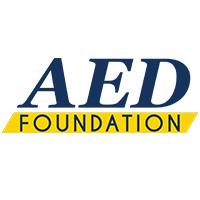 """AEDFoundation""/"