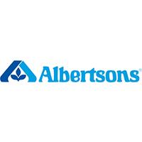 """Albertsons""/"