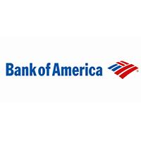 """BankofAmerica""/"