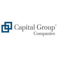 """CapitalGroup""/"