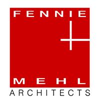 """""""Fennie""""/"""