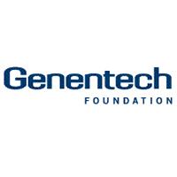"""""""Genentech""""/"""