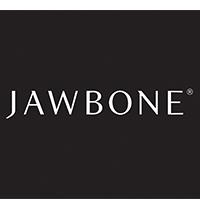 """Jawbone""/"
