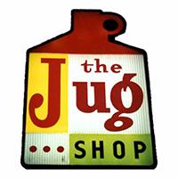 """""""JugShop""""/"""