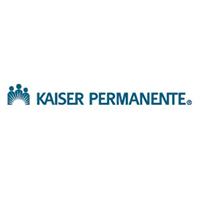 """""""Kaiser""""/"""