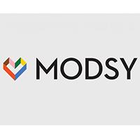 """Modsy""/"