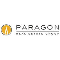 """""""Paragon""""/"""