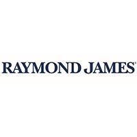 """RaymondJames""/"