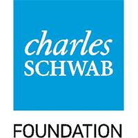 """CharlesSchwab""/"