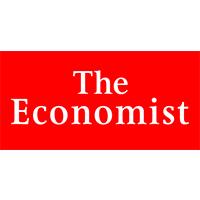 """""""Economist""""/"""