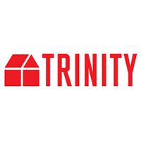 """""""Trinity""""/"""