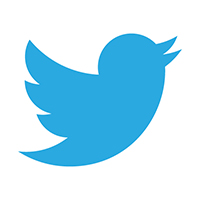 """Twitter""/"