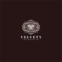 """""""Velvety""""/"""